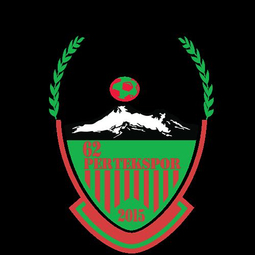 http://www.futbollogo.com/resimler/logolar/62pertekspor1.png