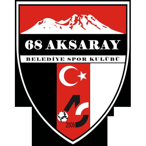 http://www.futbollogo.com/resimler/logolar/68aksaraybelediyespor.png