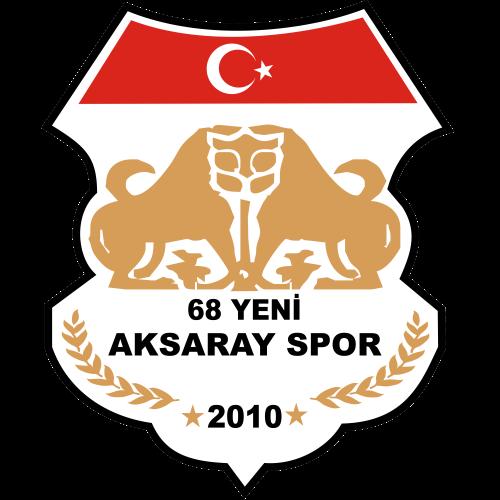 http://www.futbollogo.com/resimler/logolar/68yeniaksaray.png