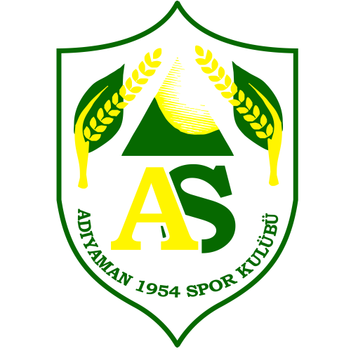 http://www.futbollogo.com/resimler/logolar/adiyaman1954spor1.png
