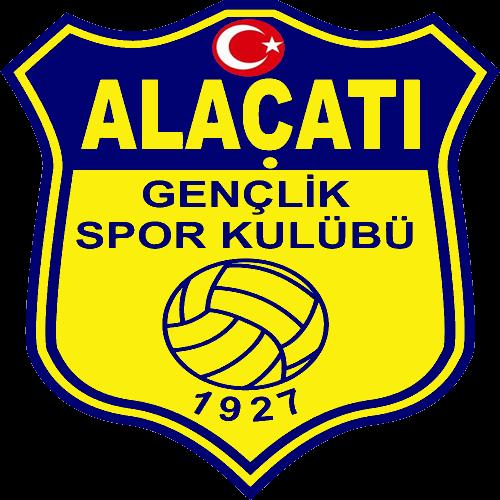 http://www.futbollogo.com/resimler/logolar/alacatispor1.png