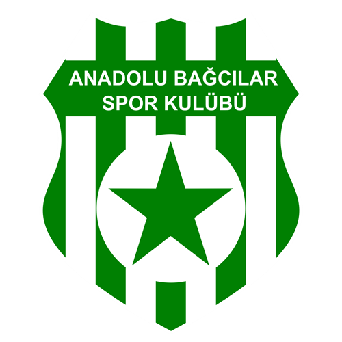 http://www.futbollogo.com/resimler/logolar/anadolubagcilarspor.png