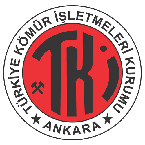 http://www.futbollogo.com/resimler/logolar/ankaratkispor.png
