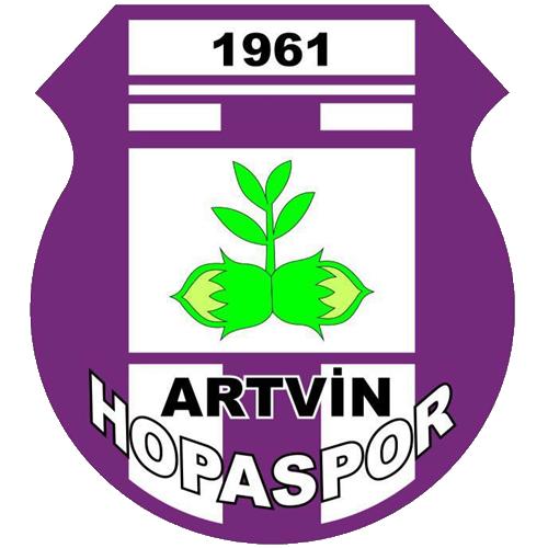 http://www.futbollogo.com/resimler/logolar/artvinhopaspor2.png