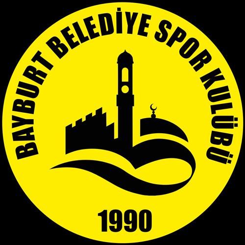 http://www.futbollogo.com/resimler/logolar/bayburtbelediyespor.png