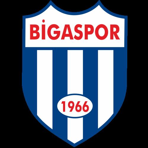 http://www.futbollogo.com/resimler/logolar/bigaspor1.png
