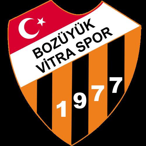 http://www.futbollogo.com/resimler/logolar/bozuyukvitraspor1.png