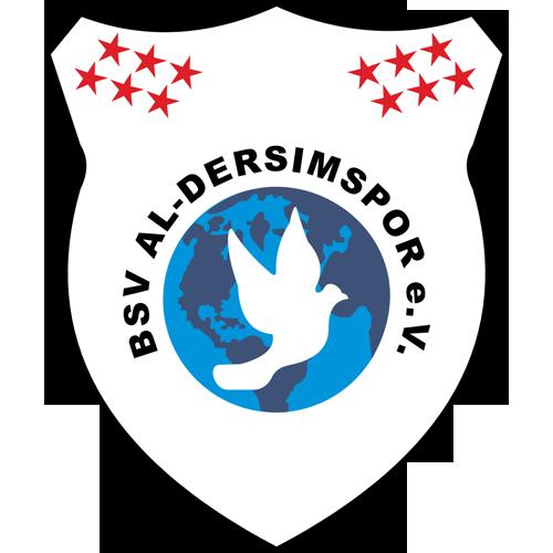 Bsv Al Dersimspor
