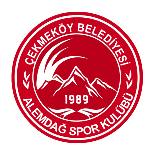 http://www.futbollogo.com/resimler/logolar/cekmekoybldalemdag.png