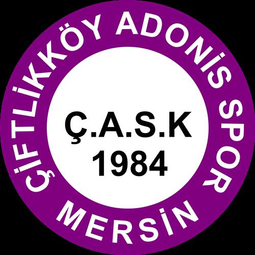 http://www.futbollogo.com/resimler/logolar/ciftlikkoyadonisspor.png