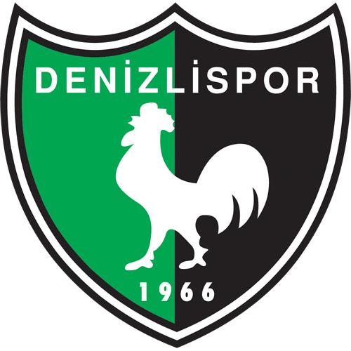 http://www.futbollogo.com/resimler/logolar/denizlispor1.png