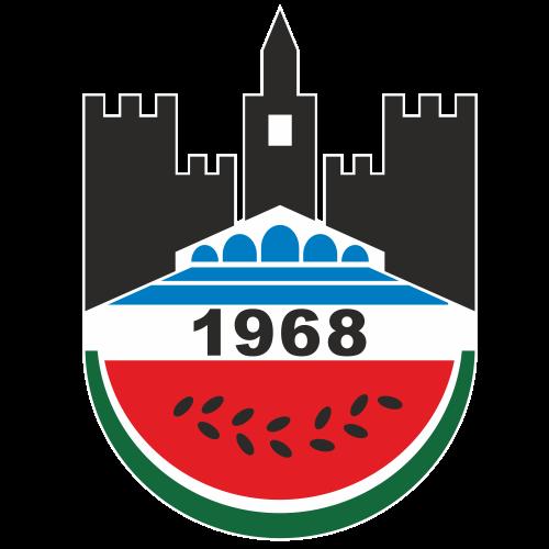 http://www.futbollogo.com/resimler/logolar/diyarbakirspor2.png