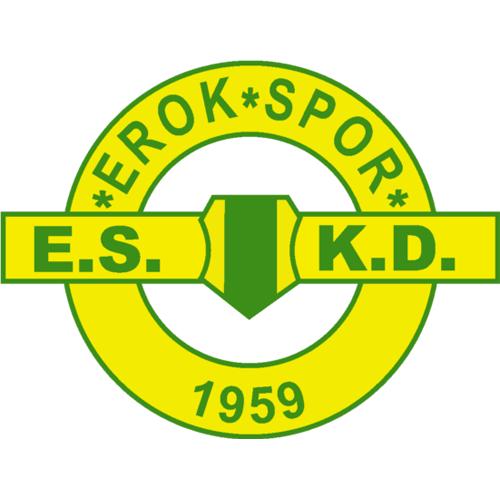 Bayrampaşa Stadı
