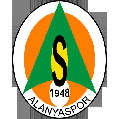 http://www.futbollogo.com/resimler/logolar/exalanyaspor111.png