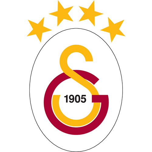 exgalatasaray41.png
