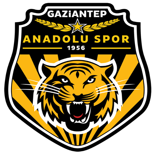 http://www.futbollogo.com/resimler/logolar/ganadoluspor.png