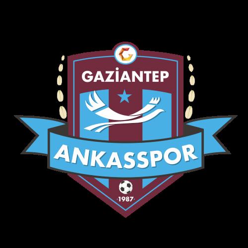 http://www.futbollogo.com/resimler/logolar/gaziantepankasspor.png