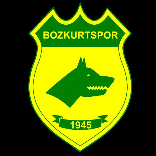 http://www.futbollogo.com/resimler/logolar/gaziantepbozkurtspor.png