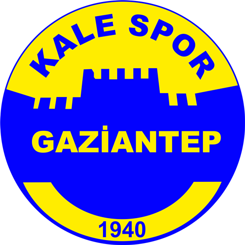http://www.futbollogo.com/resimler/logolar/gaziantepkalespor.png