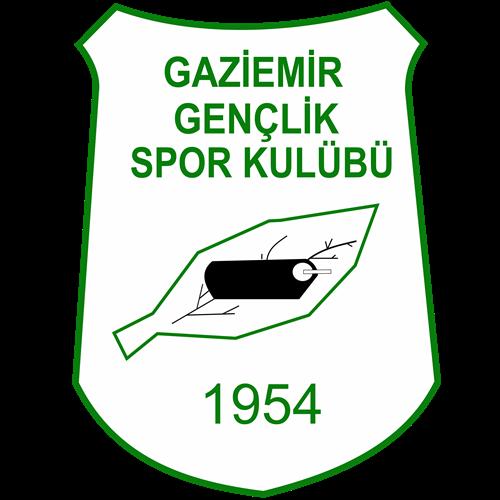 http://www.futbollogo.com/resimler/logolar/gaziemirgenclikspor.png
