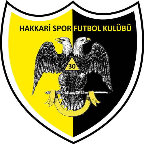http://www.futbollogo.com/resimler/logolar/hakkarisporfutbolkulubu.png