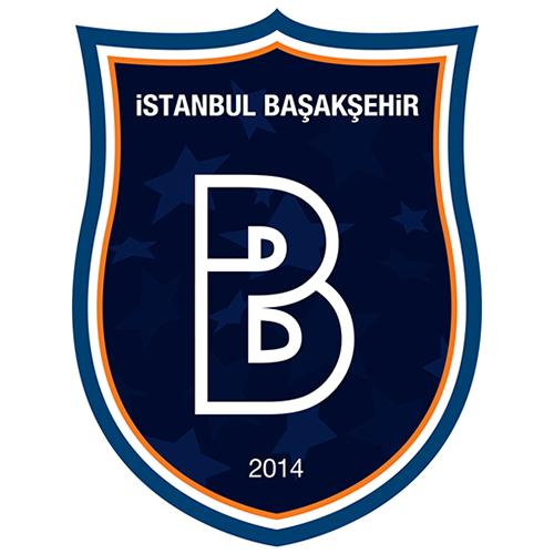 http://www.futbollogo.com/resimler/logolar/istanbulbasaksehir.png