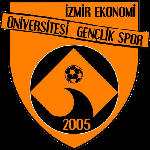 Futbollogo Com Turkiye Nin En Buyuk Futbol Kulupleri Logo Arsivi