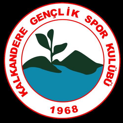 http://www.futbollogo.com/resimler/logolar/kalkanderespor.png