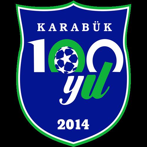 http://www.futbollogo.com/resimler/logolar/karabuk100yil.png