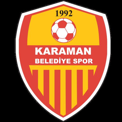 http://www.futbollogo.com/resimler/logolar/karamanbldspor.png