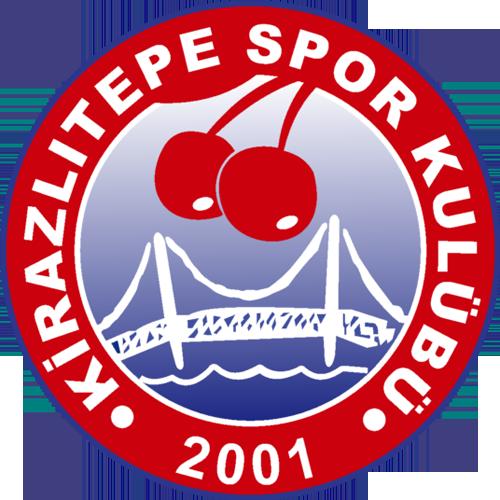 http://www.futbollogo.com/resimler/logolar/kirazlitepespor.png
