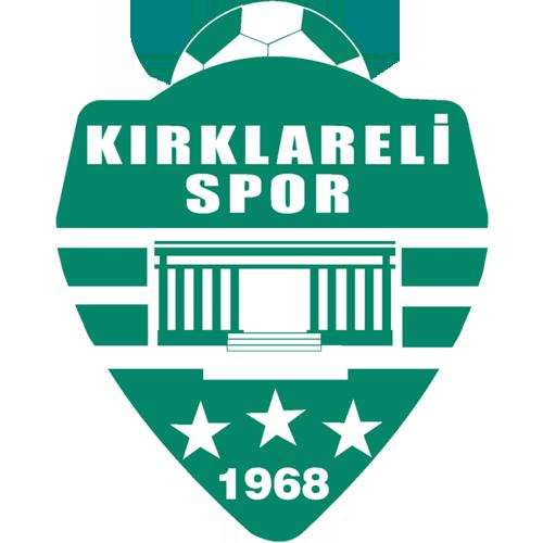kirklarelispor.png