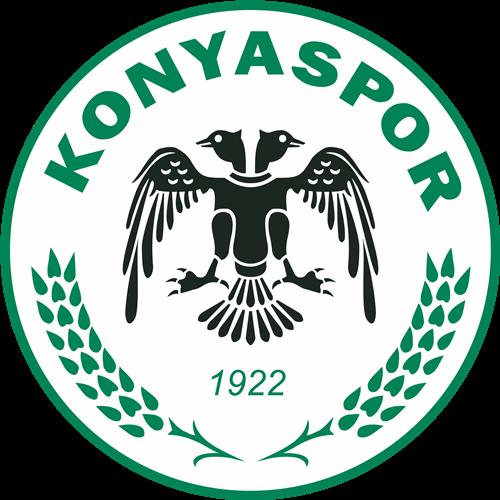 http://www.futbollogo.com/resimler/logolar/konyaspor2.png