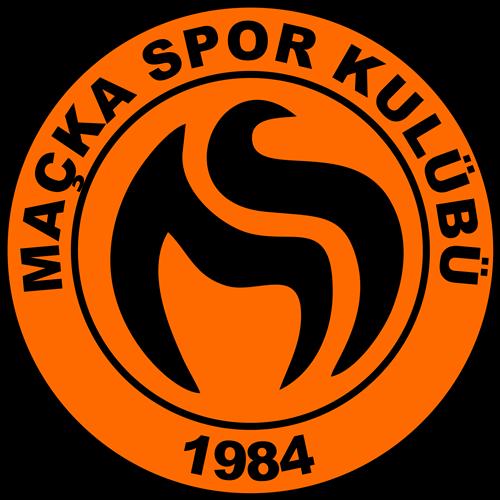 http://www.futbollogo.com/resimler/logolar/mackaspor.png