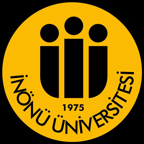 http://www.futbollogo.com/resimler/logolar/malatyainonuuniversitesi.png