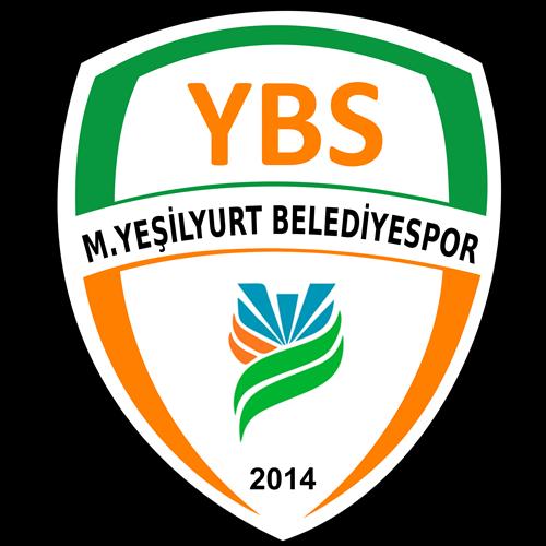 http://www.futbollogo.com/resimler/logolar/malatyayesilyurtbelediyespor1.png