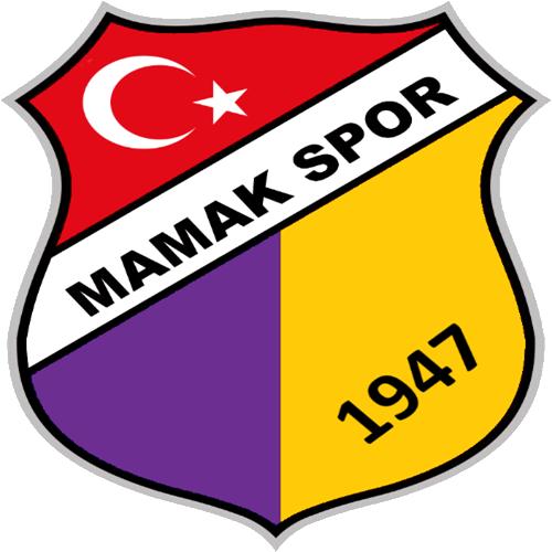 mamak spor logo ile ilgili görsel sonucu