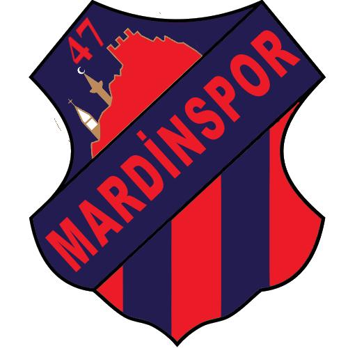 http://www.futbollogo.com/resimler/logolar/mardin47spor.png