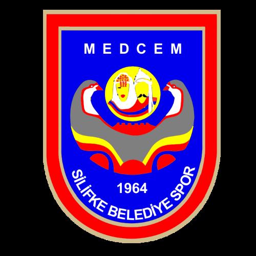 http://www.futbollogo.com/resimler/logolar/medcemsilifkebelediyespor.png
