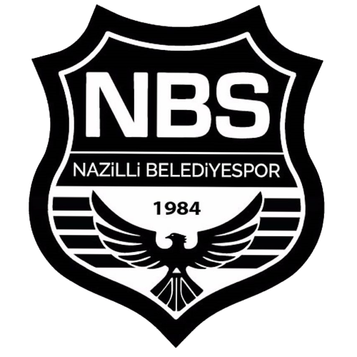 http://www.futbollogo.com/resimler/logolar/nazillibld1.png