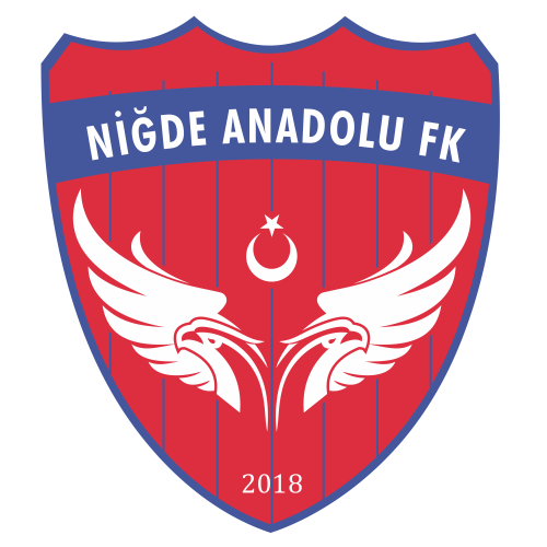 http://www.futbollogo.com/resimler/logolar/nigdeanadolufk.png