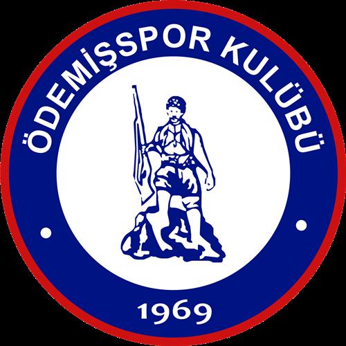 http://www.futbollogo.com/resimler/logolar/odemisspor.png