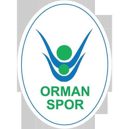 http://www.futbollogo.com/resimler/logolar/ormanspor.png