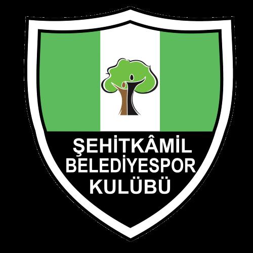 http://www.futbollogo.com/resimler/logolar/sehitkamilbelediyespor.png