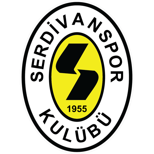 http://www.futbollogo.com/resimler/logolar/serdivanspor.png