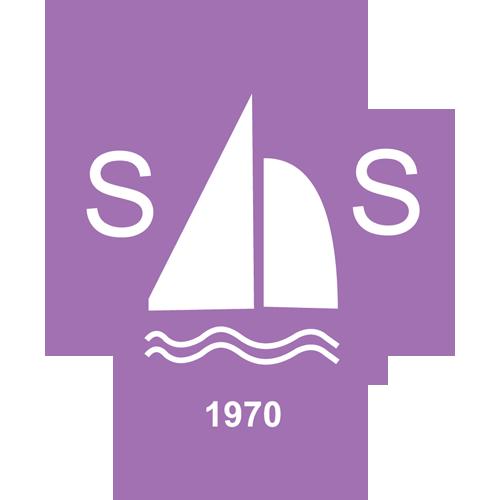 http://www.futbollogo.com/resimler/logolar/sinopspor3.png