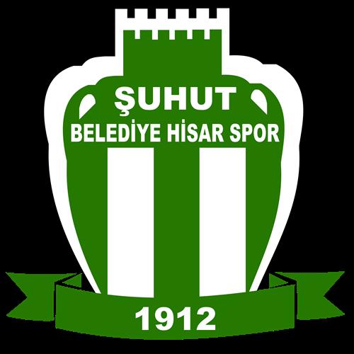 http://www.futbollogo.com/resimler/logolar/suhuthisarspor.png