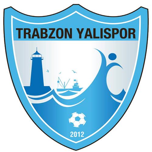 http://www.futbollogo.com/resimler/logolar/trabzonyalispor1.png