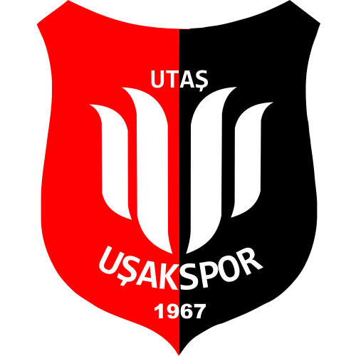 http://www.futbollogo.com/resimler/logolar/utasusakspor.png