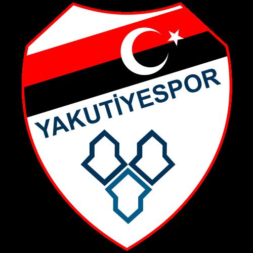 http://www.futbollogo.com/resimler/logolar/yakutiyespor.png